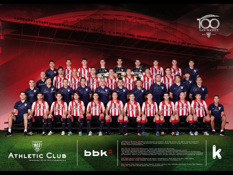 poster_athletic