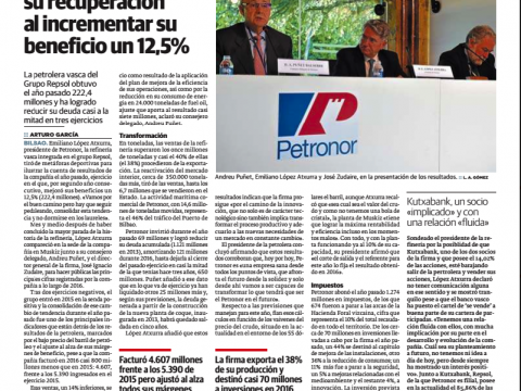 Petronor_DiarioVasco