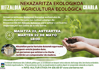 AGRICULTURA_ECOLOGICA