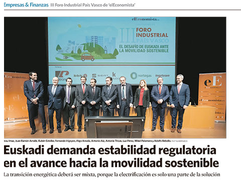 euskadi-demanda-movilidad-sostenible