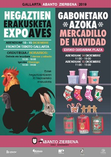 expo-aves